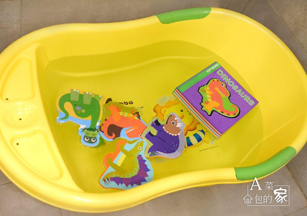 美國瑪莉莎Melissa&Doug互動玩具